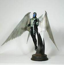 Bowen Designs Archangel Full Size Statue Factory Sealed Web Exclusive