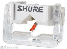 Genuine Original Shure Stylus N44-7 to fit M44-7 Cartridge