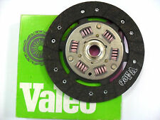 Disco de Embrague RENAULT SUPER 5 11 19 21 CLIO 1.7 1.8 2.0 WILLIAMS Clutch Disc