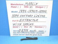 MARLIN 1894  (EXTRACTOR) (J-2735)