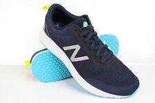 New Balance Men's Fresh Foam Arishiv3 Running Shoes Eclipse Natural indigo