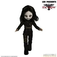 Living Dead Dolls Presents The Crow