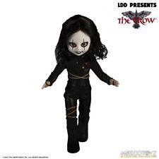 LDD Presents The Crow 10 inch Doll