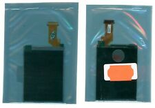 LCD Sony DSC-T100 DSC-H50 DSC-H9 DSC-H10 Display New