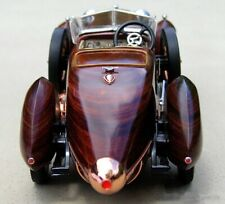 Art Deco Antique Vintage Mid-Century Modernism Modern Race Car Concept 1920 1940