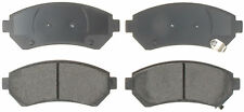 REGAL D699 DISC BRAKE PADS (Box 19) D699