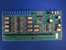 Electrovert ECC-68,  6-1860-068-01-1 PCB