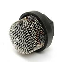 Inlet Filte Inlet Strainer for  Ultra Airless Paint Sprayer 390 395 490 495