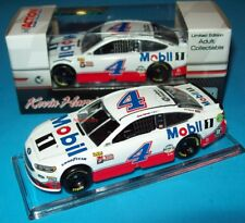 Kevin Harvick 2018 Mobil 1 #4 Stewart-Haas Ford Fusion 1/64 NASCAR Diecast