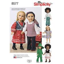 3a82f7cef121 Simplicity Dress Sewing Patterns