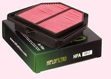 HFA4917 Filtro De Aire Para Yamaha FZ Fazer FZ1 2006 a 2015