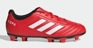 NEW! Boys Adidas Copa 20.4 Football Boots Kids - Various Sizes
