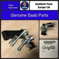 GENUINE SAAB 9-5 2004-2010 TRANSMISSION LINKAGE - BRAND NEW - 55562606