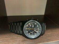 Cronografo Automatico Tomas Valjoux 7750