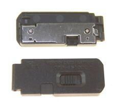 Panasonic Lumix DMC-LX10 y DMC-LX15 Cubierta de Batería Puerta Tapa Cámara Nuevo