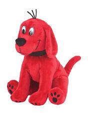 DOUGLAS CUDDLE TOY DOG -  CLIFFORD THE BIG RED DOG