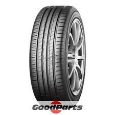 Tragfähigkeitsindex 92 Yokohama A Reifen fürs Auto