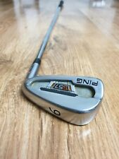 Ping S57 Red Dot 6 Iron S