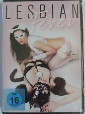 Lesbian Fever - Lesben, Lesbische Liebesspiele - Paradies für Männer und Frauen