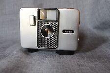 RIcoh Auto Half film Camera with Ricoh lens 25mm/F2.8