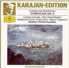 Klassik Music CD der Früh- und Wiener Klassik (1730-1820)