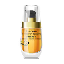 Oil Face Unbranded Anti-Ageing Products