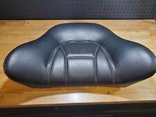 Honda Goldwing GL1800 Passenger Back rest