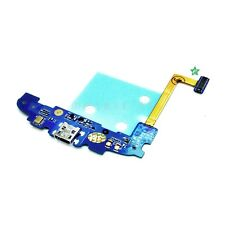 Galaxy Duos I8262 by Samsung Charging Port Charger Flex Cable Repair Part USA