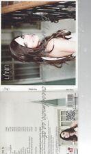 CD--LANIA--    DEJA VU