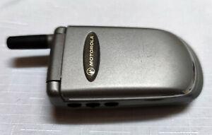 Motorola V50 (3690)
