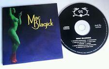 Mac Blagick (2007)