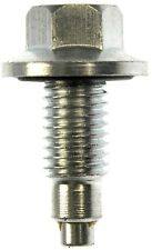 Engine Oil Drain Plug AUTOGRADE by AutoZone 090-091.1