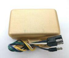 Ignitor Module Standard LX-401T