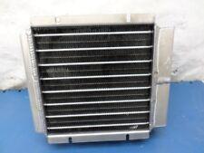 Lytron Liquid to Air Heat Exchanger Radiator With Fan ViscoFlo