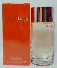 Clinique Happy Eau De Parfum for Women 100ml US Tester Free Shipping Nationwide
