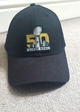 NEW Era 9 Forty schwarz Kappe Hut-Bowl 50 Einheitsgröße