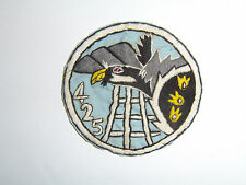 b8732 RVN Vietnam Air Force  425th Transportation Squadron IR7C