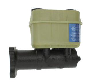 Brake Master Cylinder-Premium Master Cylinder - Preferred Centric 130.82008