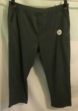 Target Forge Iron Grey Tracksuit Pants 3xl/107cm Just in Time for Winter