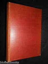 INSCRIBED/SIGNED: Austin Dobson - A Paladin of Philanthropy, 1899, First Edition