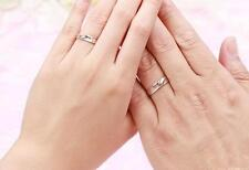 Adjustable silver tone love and angel wing ring