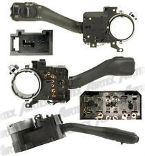 2001-2015 Volkswagen Combination Turn Signal Switch Airtex 1S3759