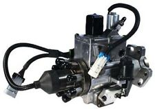 Diesel Injection Pump 739-101 GB Remanufacturing