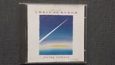 Chris de Burgh  - Flying Colours - (CD)