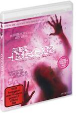 The Blob - Terror Has No Shape [1988](Blu-ray)~~~~~Kevin Dillon~~~~~NEW & SEALED