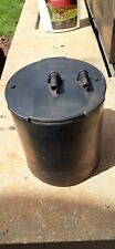 CHEVY BUICK OLDS PONTIAC VAPOR CANISTER GM 7028131 (7073)