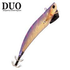 Promo: turlutte Duo D-Squid version II 105mm 30g J004