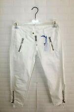 Jeans DSQUARED2 Donna Pantalone DSQUARED Pants Woman Taglia Size 40