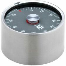 WMF magnetischer Kurzzeitmesser Küchentimer Zeitmesser Timer Neu