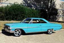 1964 Ford Galaxie XL500